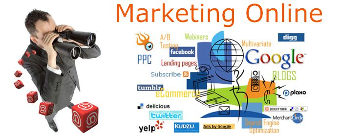 0708_tuyen-dung-marketing-online.