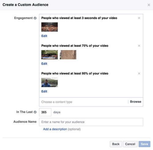 ac-facebook-video-custom-audiences.