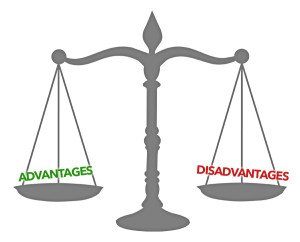 advantages-disadvantages-300x242.