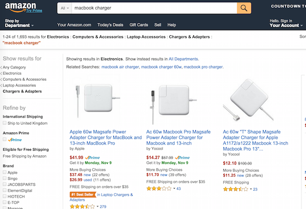 amazon-site-search.