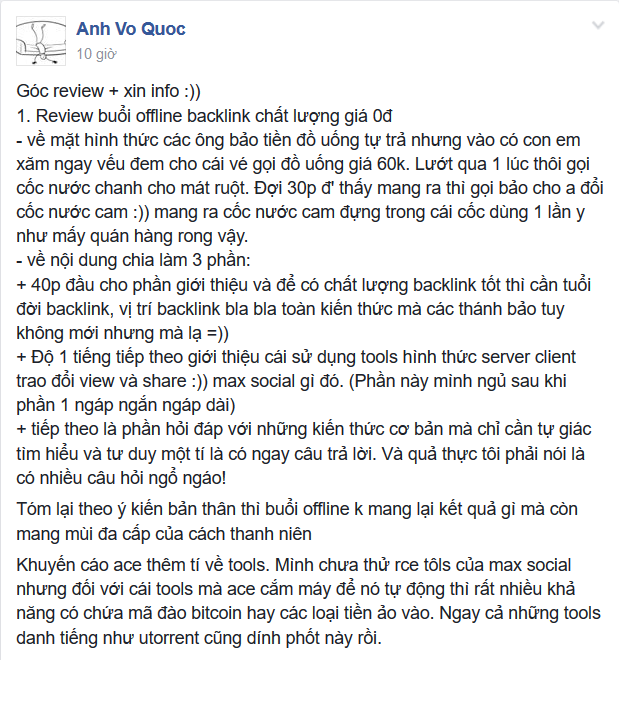 anh vo quoc.