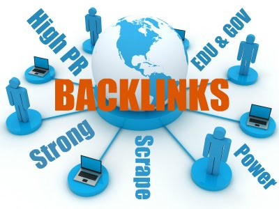 backlink-la-gi.