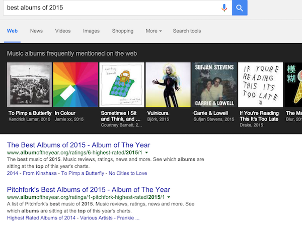 best-albums-of-2015-google-search.