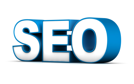best-seo-tools2.