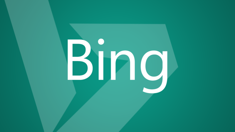 bing-teal-logo-wordmark3-1920-800x450.