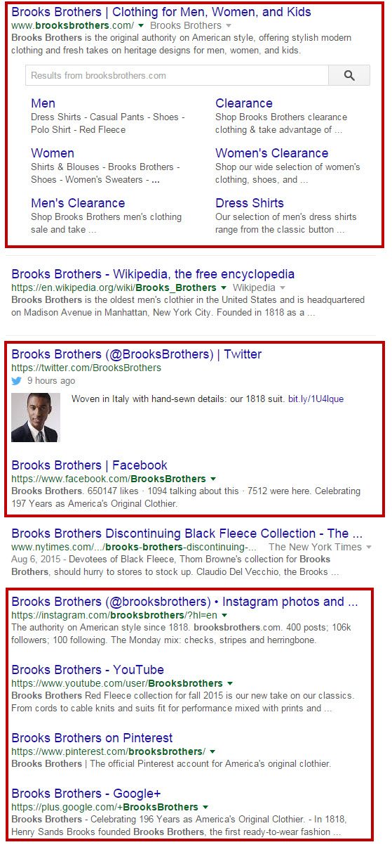 brooks-brothers-social-profile-seo1.