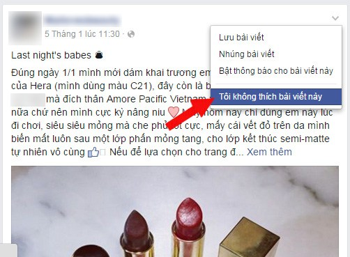 cach-tang-luong-tiep-can-tu-nhien-tren-facebook-01.