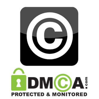 DMCA-Copyright-Logo.