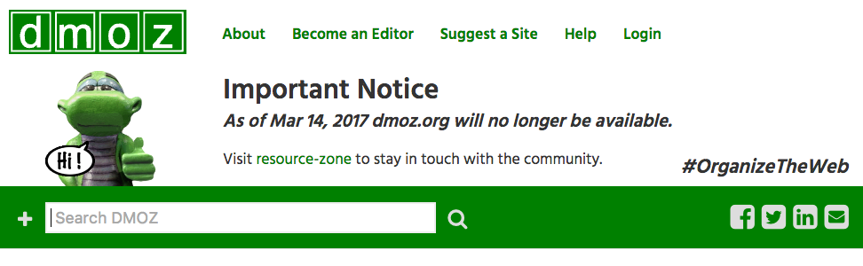 DMOZ_-_The_Directory_of_the_Web-2.