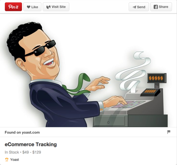 eCommerce_Tracking-seo-wordpress.