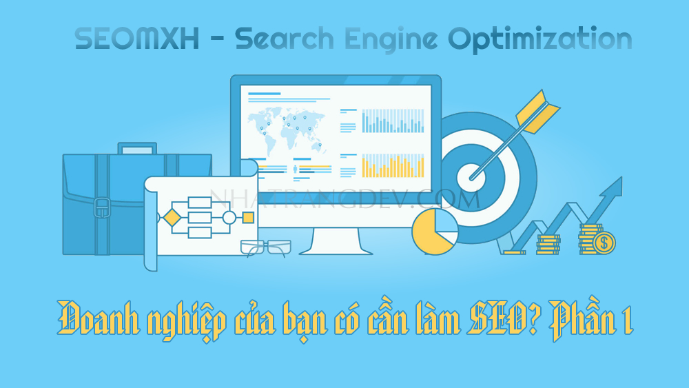 enterprise-seo-software-ss-1920.