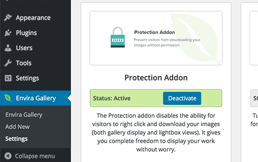 envira-protection-addon.