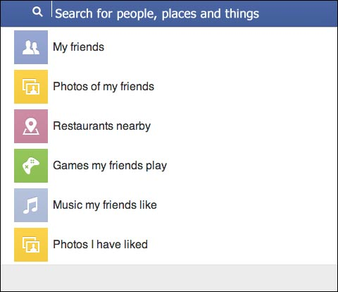 facebook-search.