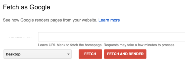 fetch-as-google.