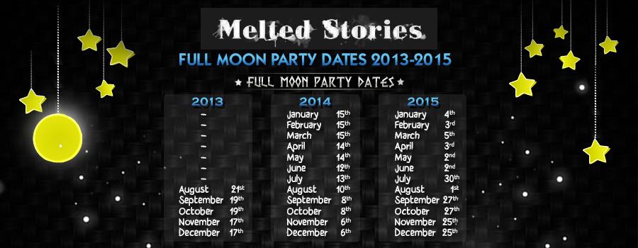 full-moon-party-dates.