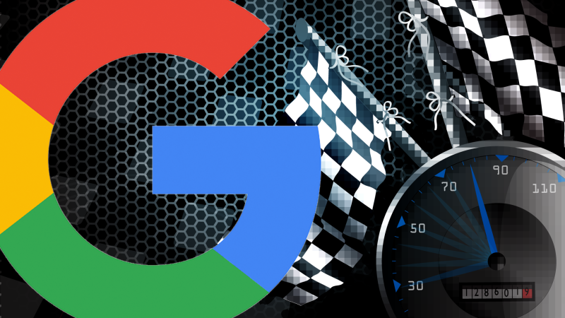 google-amp-speed-race-fast-ss-1920-800x450.