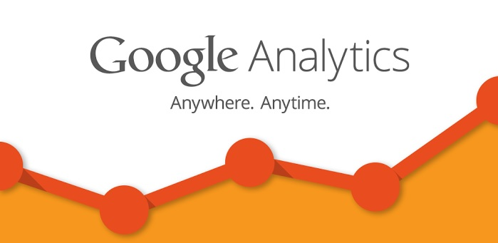 google-analytics-hoat-dong-nhu-the-nao.