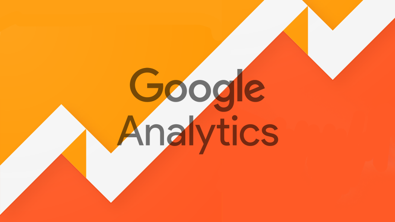 google-analytics.