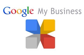 google-bussiness.