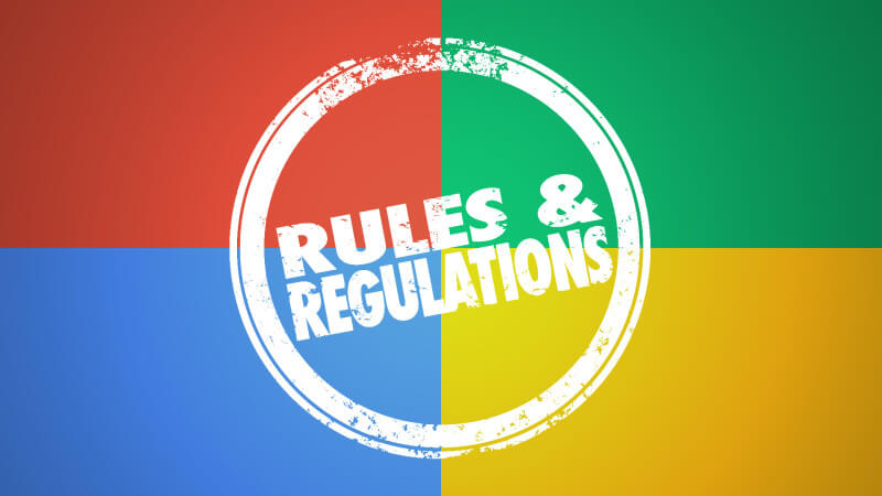 google-guidelines-rules-ss.