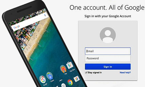 google-login-phone.