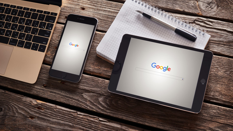 google-mobile-search-apps-ss-1920-800x450.
