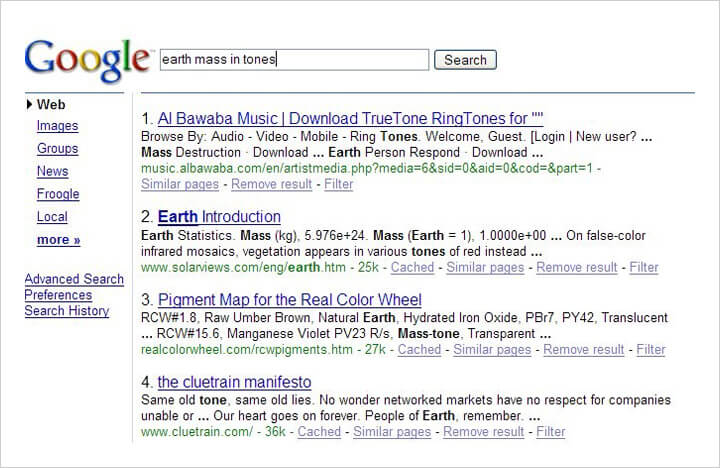 Google-Search-Results-2006.