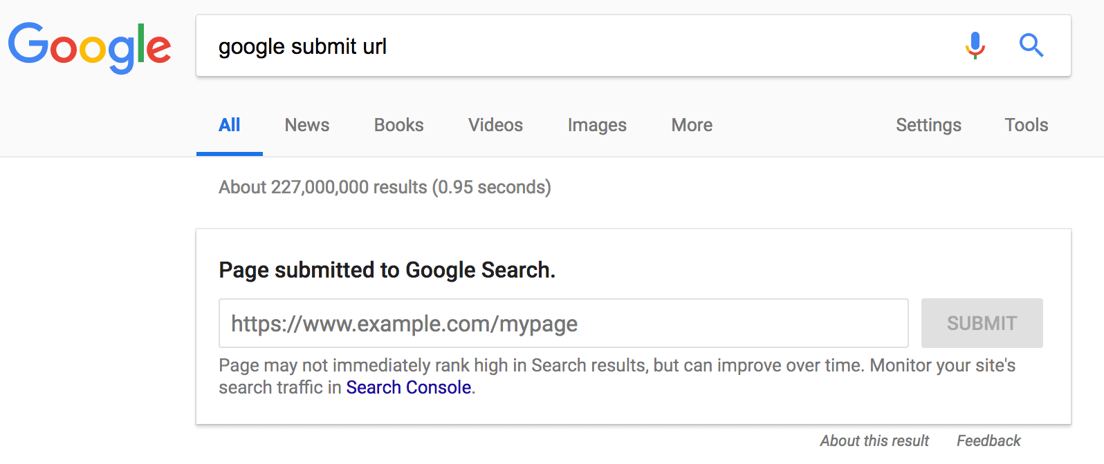 google-submit-url-public-tool-search.