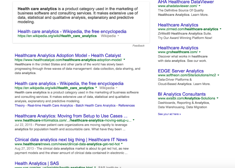 health-care-analytics-SERP.