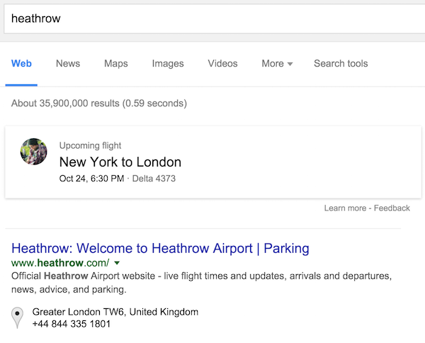 heathrow-google-search.