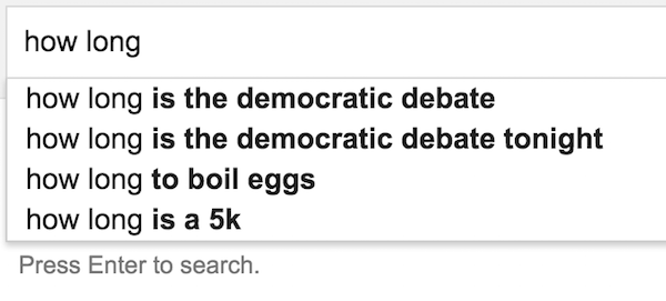 how-long-google-search.
