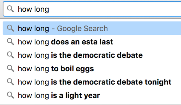 how-long-google-search-results.