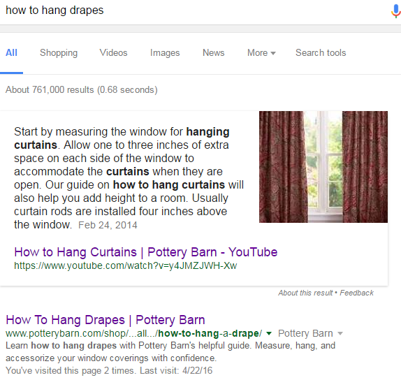 how-to-hang-drapes-direct-answer_1.