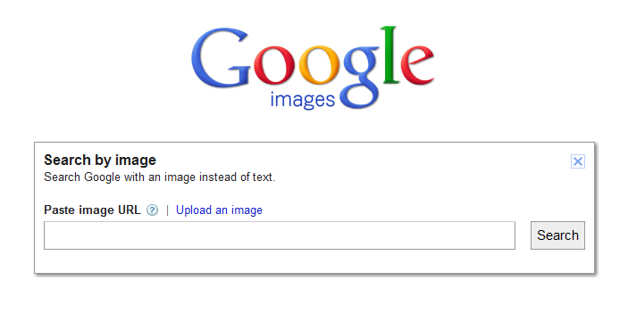 image-search.