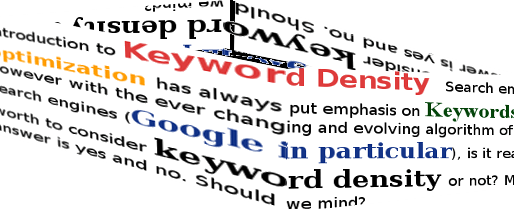 Keyword-Density-Tools.