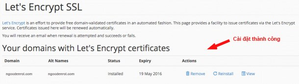 Kich-hoat-Lets-Encrypt-thanh-cong-610x171.
