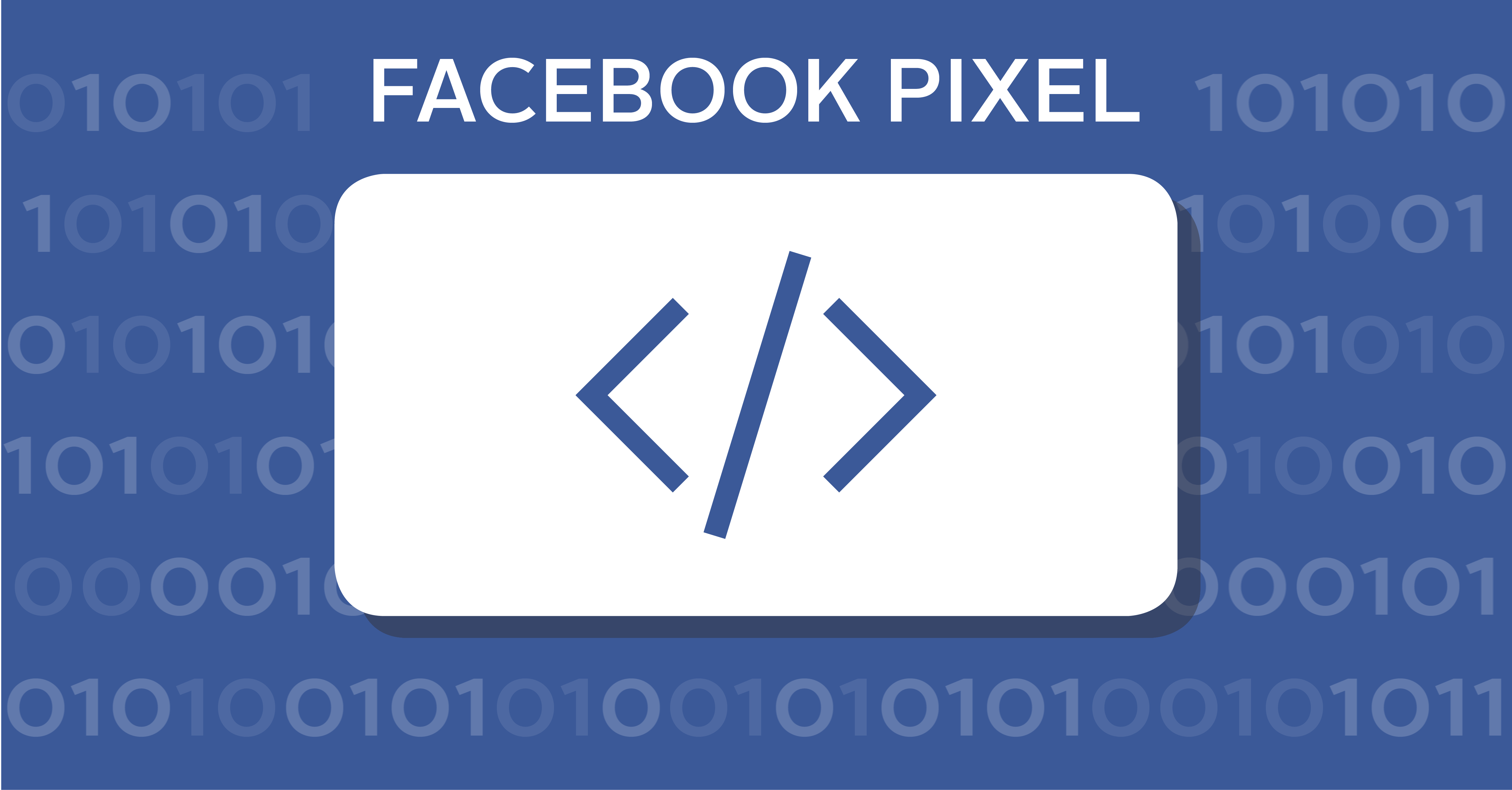 lay-ma-facebook-pixel.