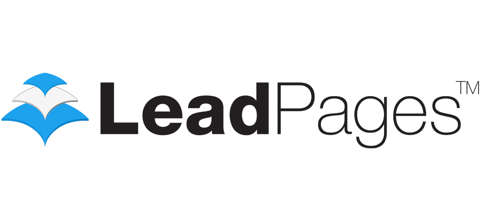 leadpages1.