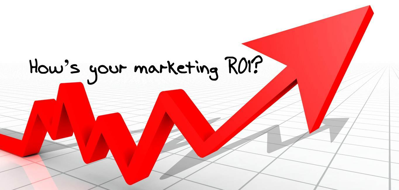 marketing-roi.