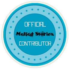 melted-stories-contributor.