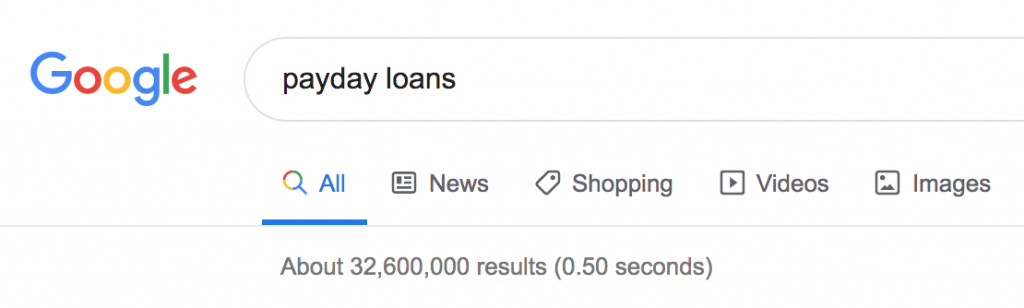 payday-loans-google.