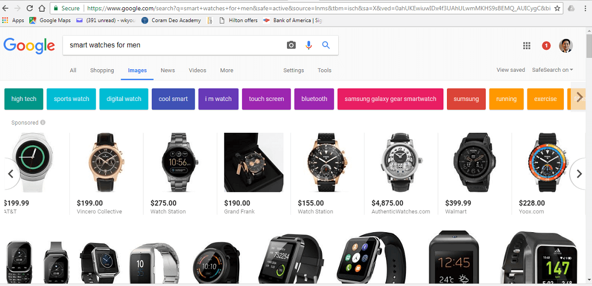 pla-google-images-mens-watches.