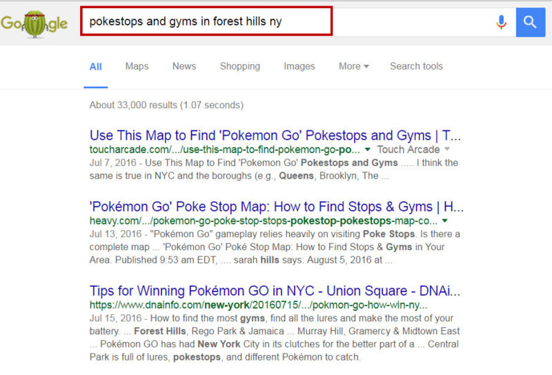 pokemon-go-local-search-marketing.