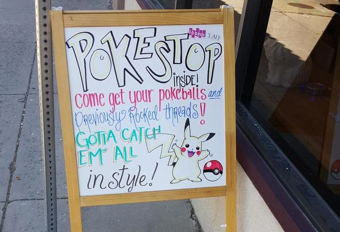 pokemon-go-store-sign-local-traffic.