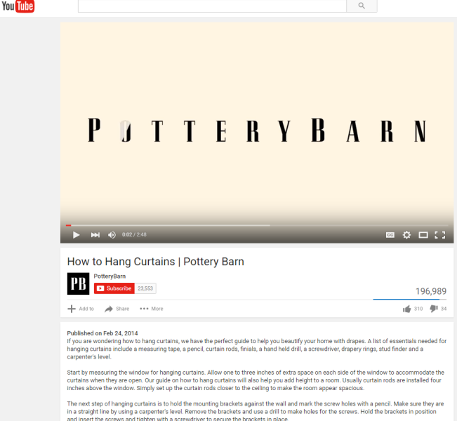 pottery-barn-you-tube-651x600.