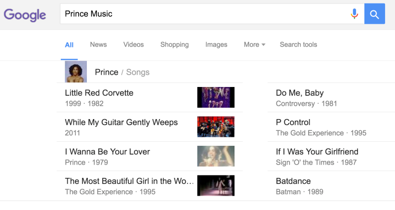 Prince_Music_-_Google_Search-800x425.