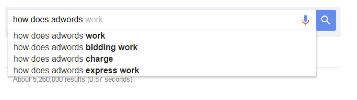 related-searches.