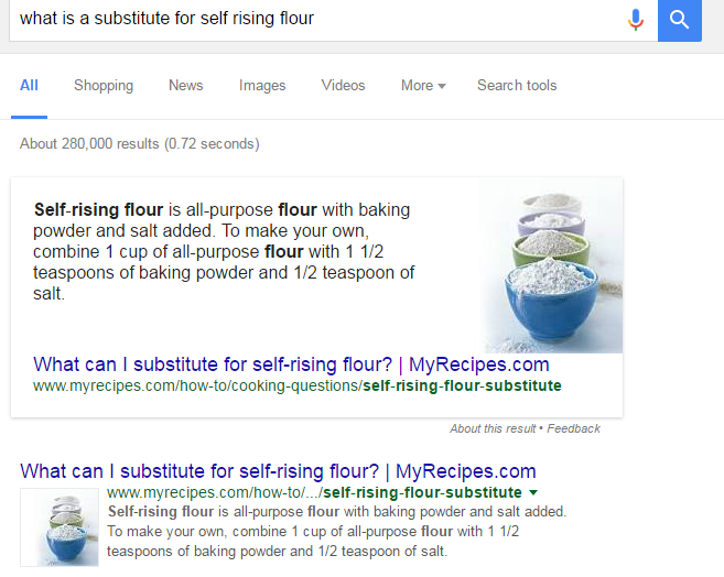 self-rising_flour_direct_answer.
