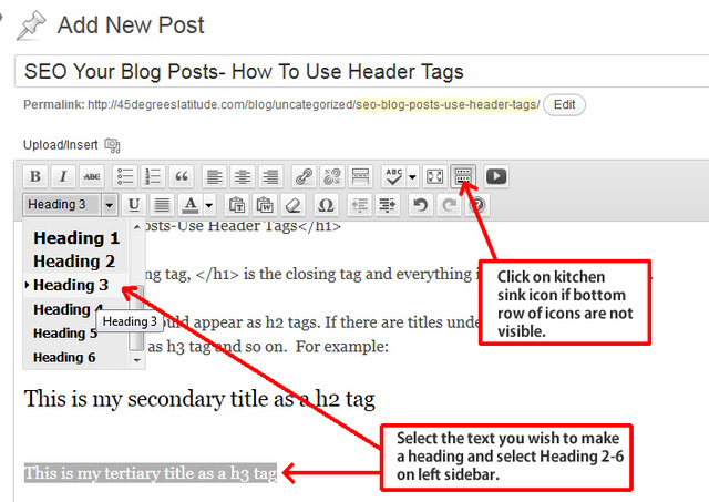 seo-blog-posts-with-headings.