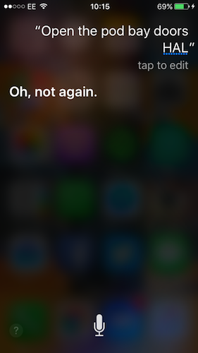 siri-is-hal.